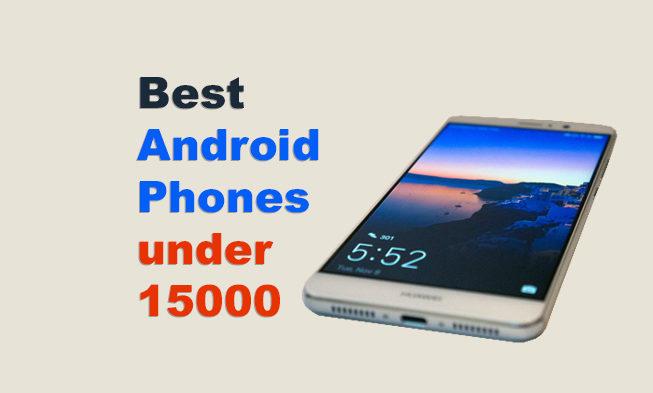 Phone kharidna hai to abhi kharidiye market value se 40 kam rate par amazon se use this link copy paste open any browser or apne sapno ka phone le jaye httpsamznto2dgfjdt - 4 2